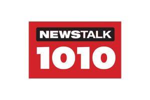 NEWStalk 1010 Radio