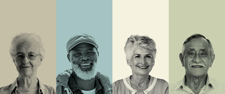 senior care neatspaces