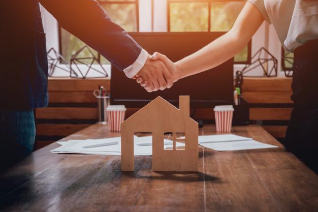 NEATSPACES organizes homes
